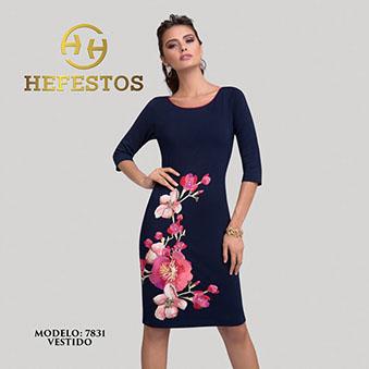 Hefestos Moda